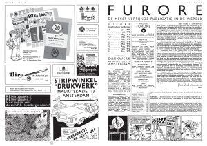furore06-2017-spread-2