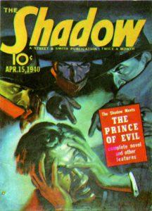 shadow-graves-gladney-1940